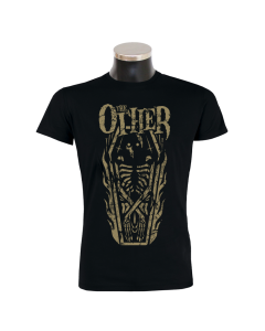 THE OTHER 'Casket' T-Shirt
