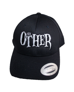 THE OTHER 'Logo' Snapback