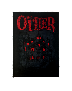 THE OTHER 'Haunted' Patch